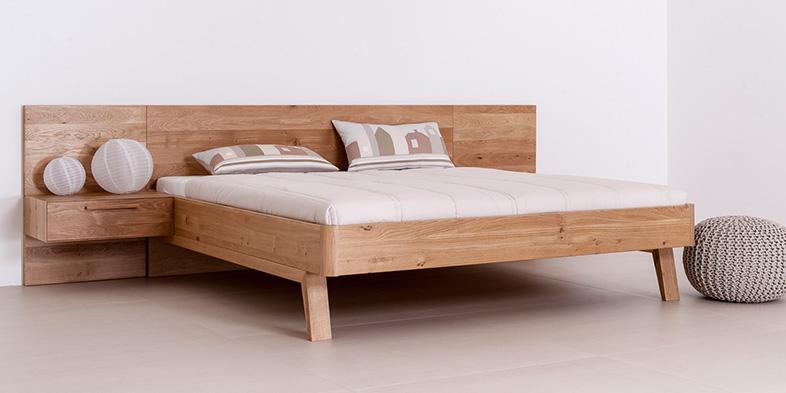 schlafen. Black Bedroom Furniture Sets. Home Design Ideas