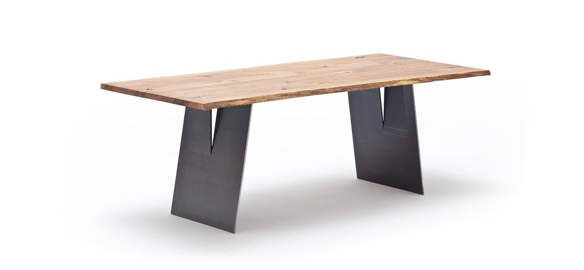 tisch 20. Black Bedroom Furniture Sets. Home Design Ideas
