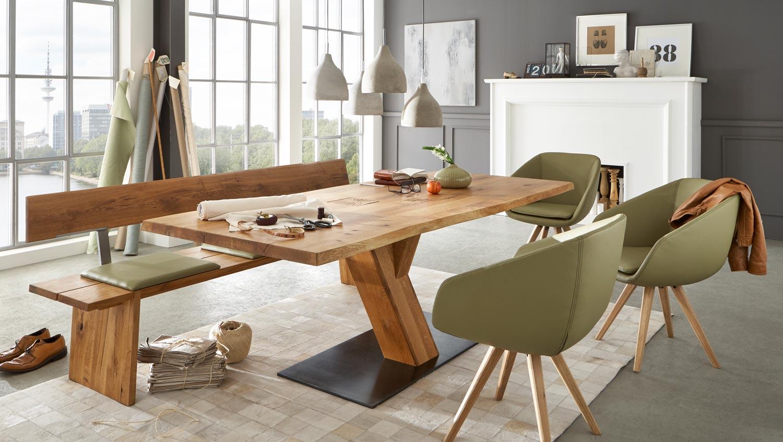 Tisch 30 for Esstisch zweigl